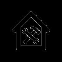 icon02_pc
